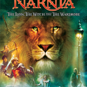 The Chronicles of Narnia: The Lion, the Witch and the Wardrobe image not available