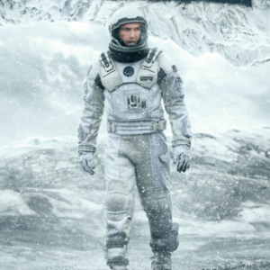 Interstellar image not available
