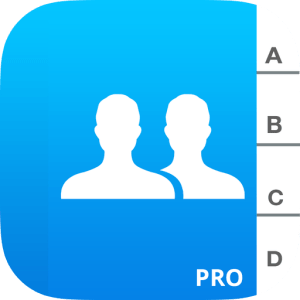 Smart Merge Pro image not available