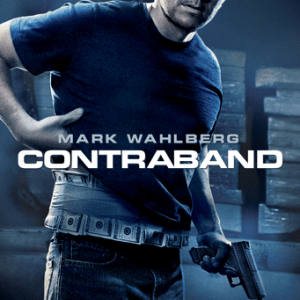 Contraband image not available