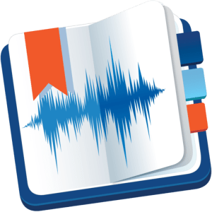 eXtra Voice Recorder image not available
