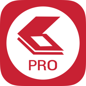 FineScanner PRO image not available