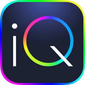 IQ Test Pro Edition image not available