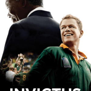 Invictus image not available