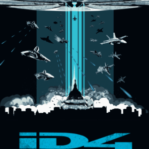 Independence Day image not available