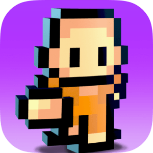 The Escapists image not available