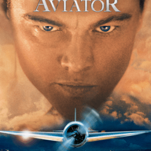 The Aviator image not available