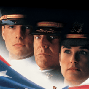 A Few Good Men image not available