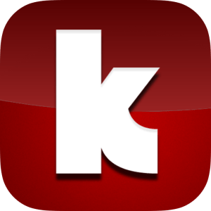 KyPass 4 image not available