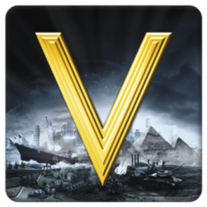 Civilization® V image not available