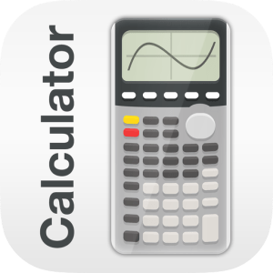 Graphing Calculator Plus image not available