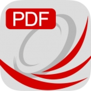 PDF Reader Pro  image not available