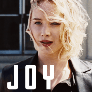 Joy image not available