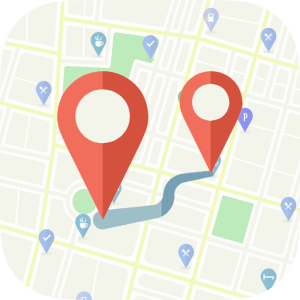 Your GPS Location Finder Pro image not available