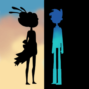 Broken Age image not available
