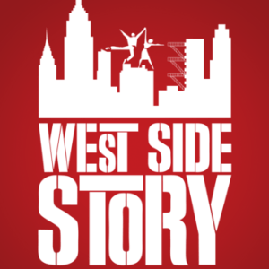 West Side Story image not available