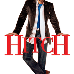 Hitch image not available