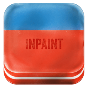Inpaint 7 image not available