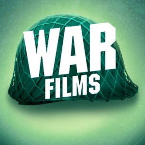 5 war film bundle image not available