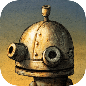 Machinarium image not available