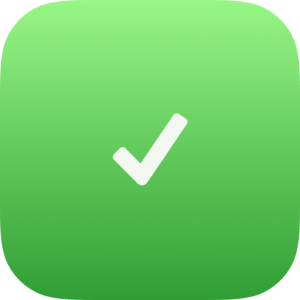Do.List image not available