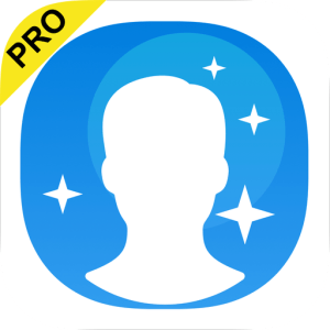 1Contact Pro image not available