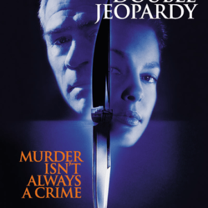 Double Jeopardy image not available