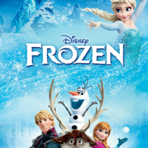 Frozen image not available