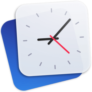 FocusList: Focus timer and daily planner image not available