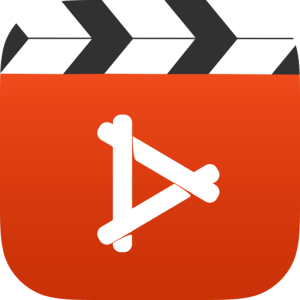Videdit - Handy Video Editor image not available