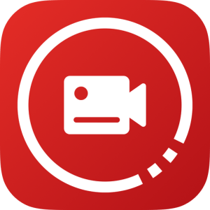 Live stream apps & games image not available