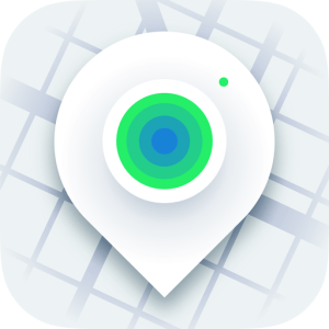 PhotoMapper: GPS EXIF Editor image not available