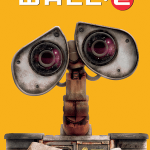 WALL•E image not available
