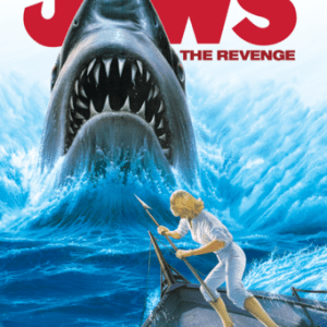 Jaws: The Revenge image not available