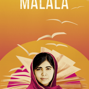 He Named Me Malala image not available