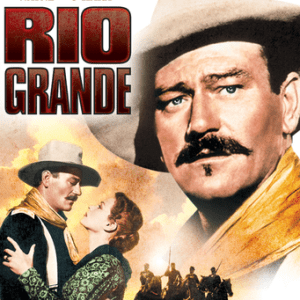 Rio Grande image not available