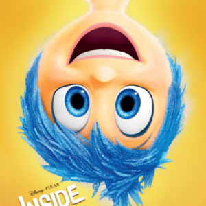 Inside Out image not available