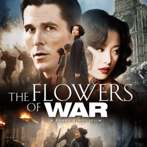 The Flowers of War image not available