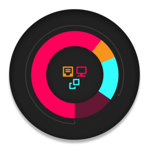 Disk Cleaner Pro - 3 in 1 image not available