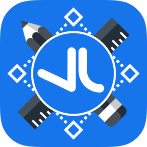 Vector Logo Maker Pro image not available