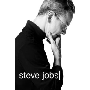 Steve Jobs image not available