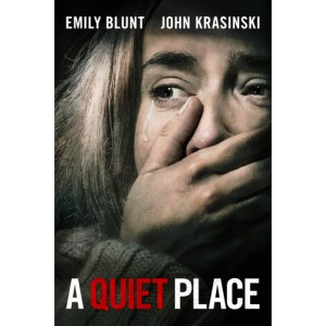A Quiet Place image not available