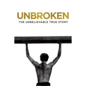Unbroken image not available