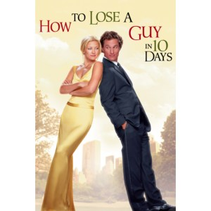 How to Lose a Guy In 10 Days image not available