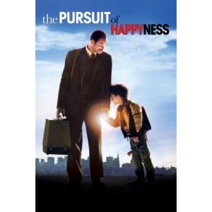 The Pursuit of Happyness image not available