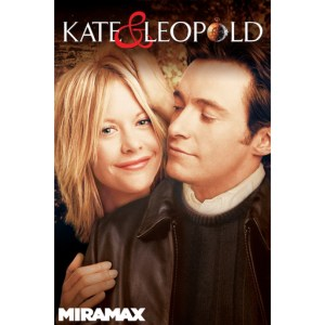 Kate & Leopold image not available