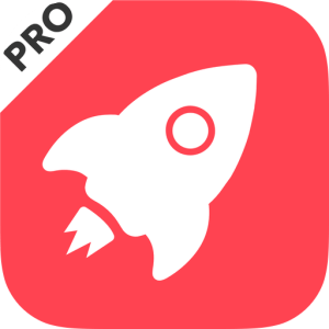 Magic Launcher Pro image not available