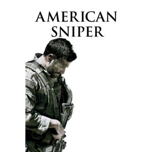 American Sniper image not available