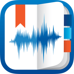 eXtra Voice Recorder - Record, Add Notes & Photos image not available