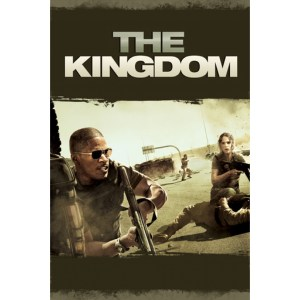 The Kingdom image not available